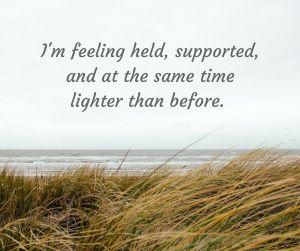 im-feeling-held-resized