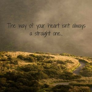 the-way-of-your-heart-resized