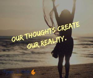 thoughts-reality-resized