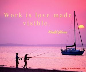 work-is-love-resized