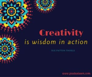 creativity-resized