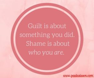 guilt-and-shame-resized