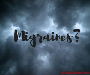 migraines-resized
