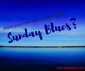 sunday-blues-resized