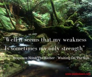 weakness-strength-resized