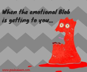 emotional-blob-resized