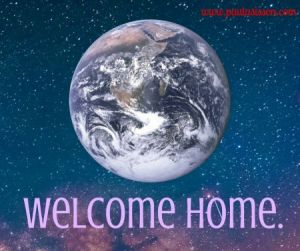 welcome-home-resized